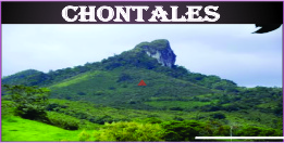 Chontales 2