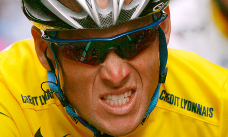 Lance-Armstrong-008
