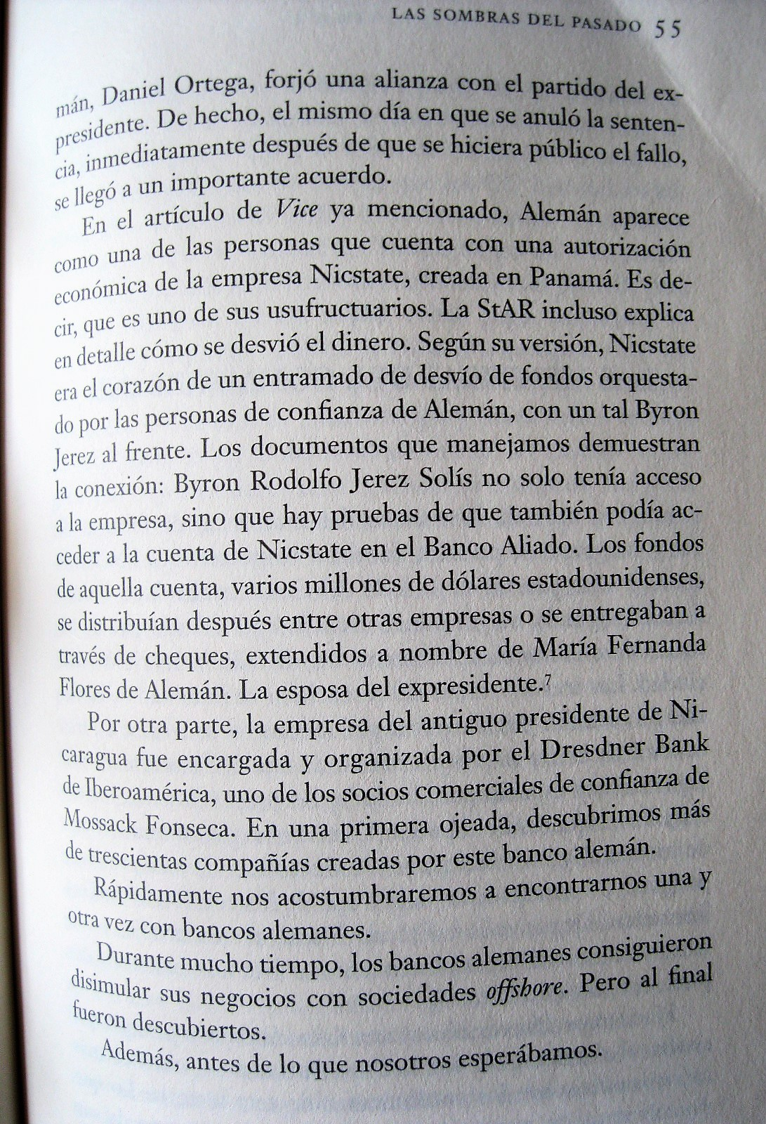 Panama Papers Pag. 55