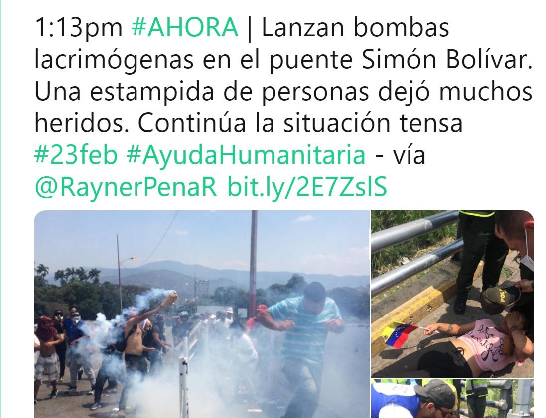 Por EL NACIONAL 23 DE FEBRERO DE 2019 03 42 PM  1be3a257012